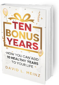 Ten Bonus Years